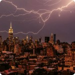 Lightning Safety Tips and Myths