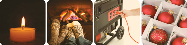 Fire Safety Tips for Before and After Winter