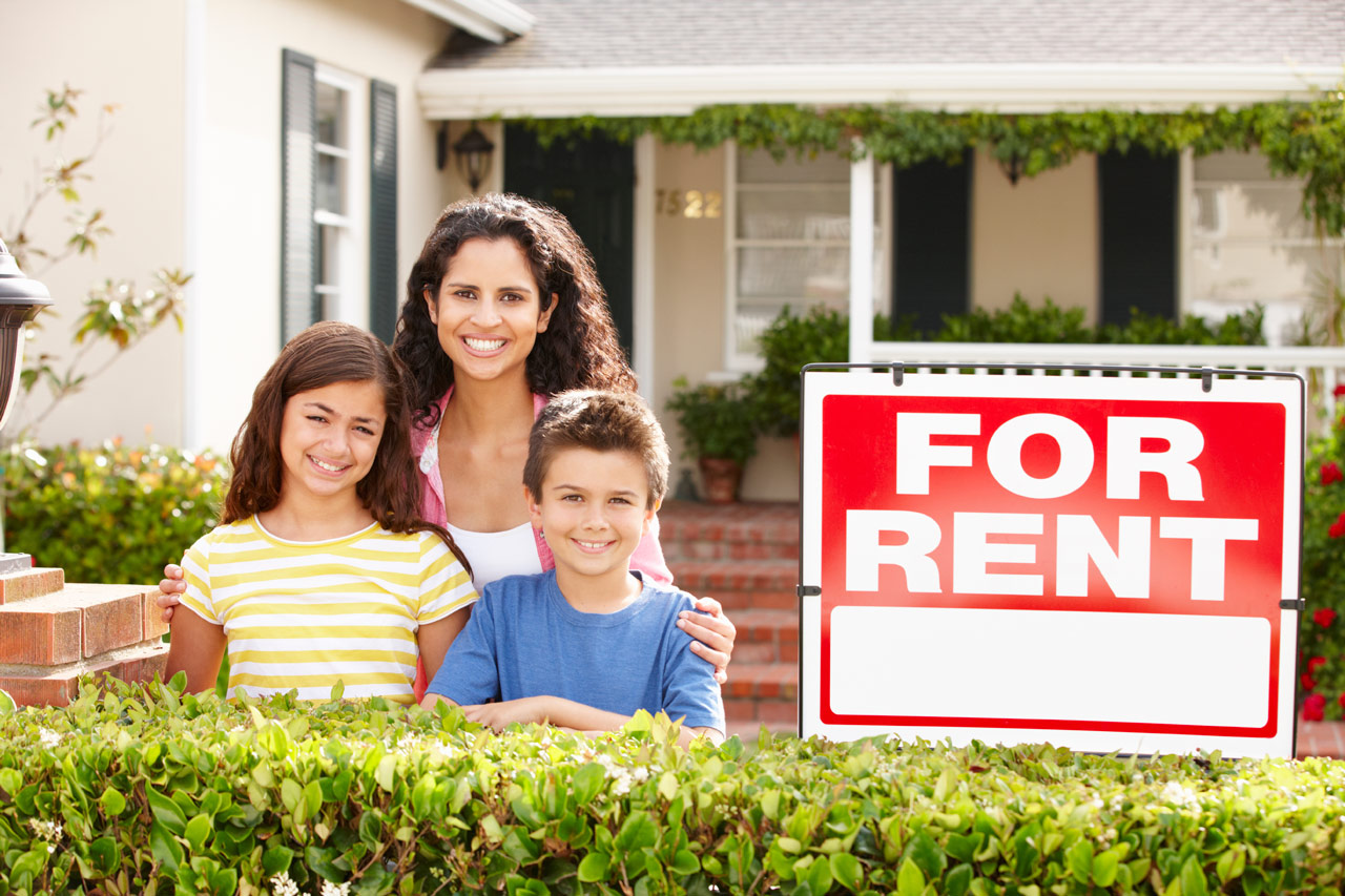 The Importance of Home & Renters Insurance   ALE Solutions