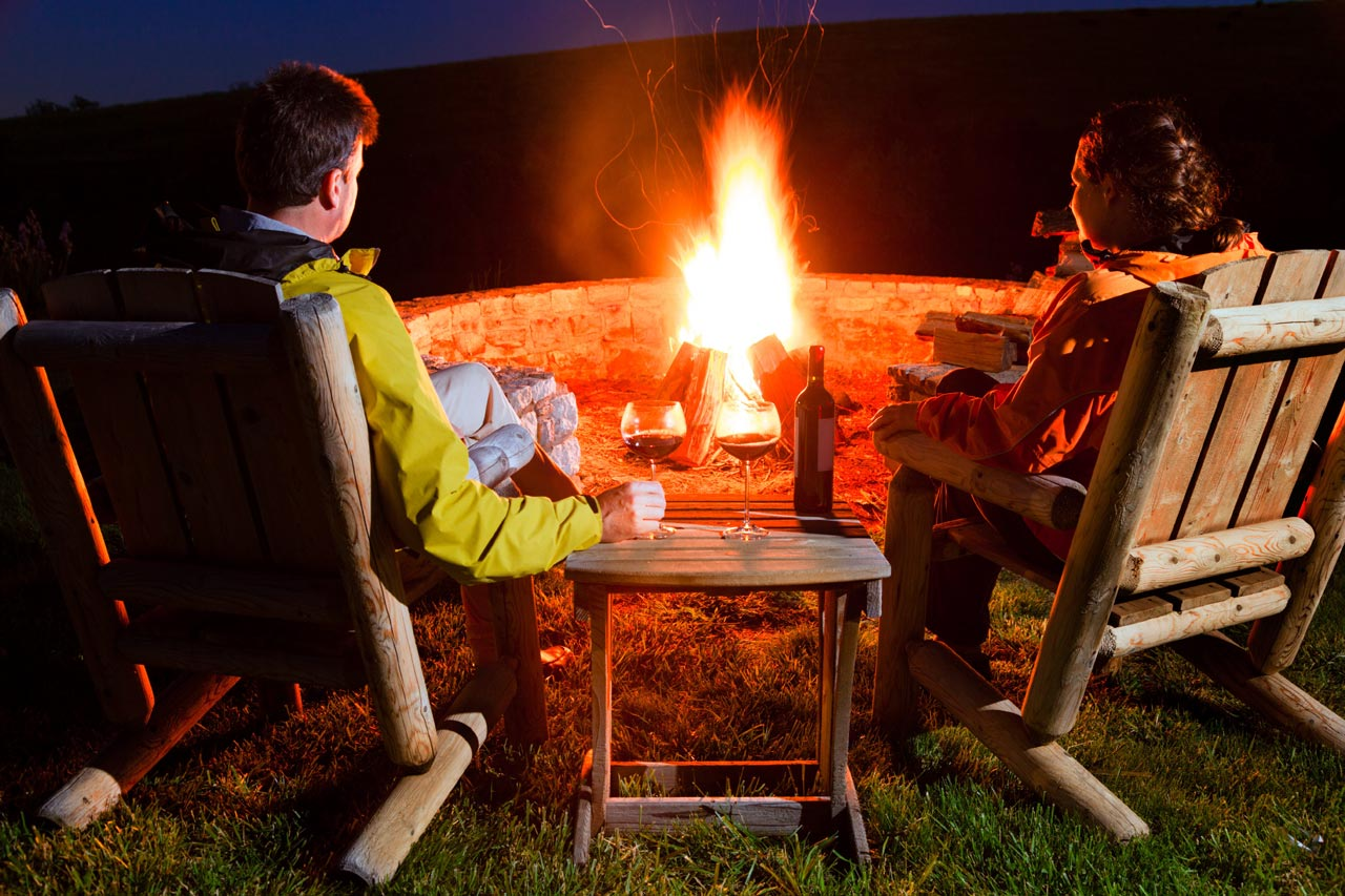 wildfire season safety facts  prevention ale solutions