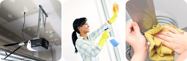 6 Home Maintenance Tips for a Safer Summer