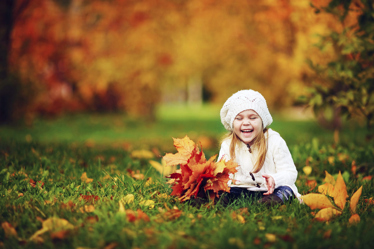 Fall Home Maintenance Tips Ale Solutions